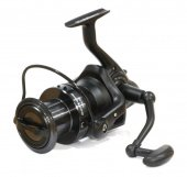Катушка Daiwa ''Black Widow'' 5500A